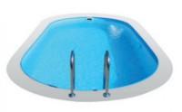 Киви - иконка «бассейн» в Кемле