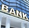 Банки в Кемле