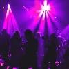 Ночные клубы в Кемле