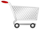 Алмаз-Холдинг - иконка «продажа» в Кемле